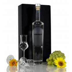 Set Grappa di Prosecco